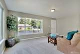 2930 39th Ave - Photo 12