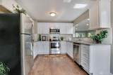 2930 39th Ave - Photo 14