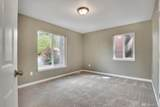 2930 39th Ave - Photo 21