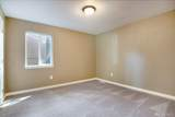 2930 39th Ave - Photo 22