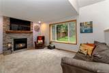 13963 159th Place - Photo 21