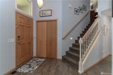 13963 159th Place - Photo 27