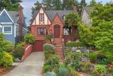 8218 4th Ave - Photo 1