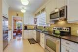 8218 4th Ave - Photo 10