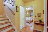 8218 4th Ave - Photo 11