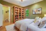 8218 4th Ave - Photo 13