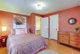 8218 4th Ave - Photo 14
