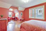 8218 4th Ave - Photo 15