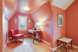 8218 4th Ave - Photo 16