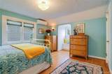 8218 4th Ave - Photo 17