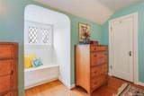 8218 4th Ave - Photo 19