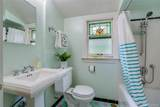 8218 4th Ave - Photo 20