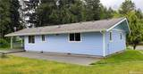 7918 183rd St Ct - Photo 6