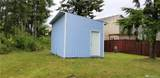 7918 183rd St Ct - Photo 8