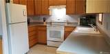 7918 183rd St Ct - Photo 14