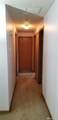 7918 183rd St Ct - Photo 17