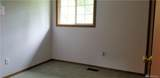 7918 183rd St Ct - Photo 18