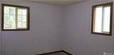 7918 183rd St Ct - Photo 20