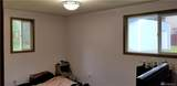 7918 183rd St Ct - Photo 22