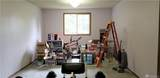 7918 183rd St Ct - Photo 23