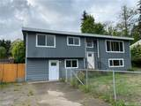 1128 South 204th St - Photo 1