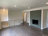 1128 South 204th St - Photo 3