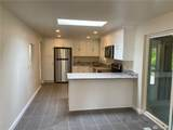 1128 South 204th St - Photo 5