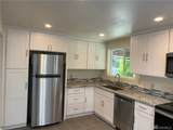 1128 South 204th St - Photo 6