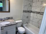 1128 South 204th St - Photo 8