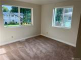 1128 South 204th St - Photo 10