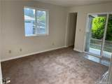 1128 South 204th St - Photo 11