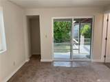 1128 South 204th St - Photo 13