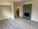 1128 South 204th St - Photo 16