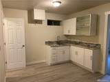 1128 South 204th St - Photo 17