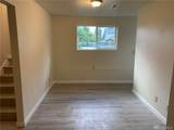 1128 South 204th St - Photo 25