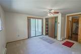 315 Fifth St - Photo 13