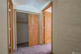 315 Fifth St - Photo 16