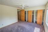 315 Fifth St - Photo 18
