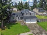 21608 83rd Ave - Photo 2