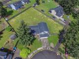 21608 83rd Ave - Photo 23