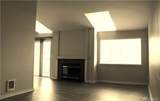 3812 130th Ave - Photo 4