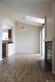 3812 130th Ave - Photo 5