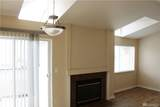 3812 130th Ave - Photo 9