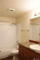 3812 130th Ave - Photo 10