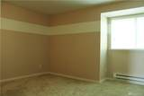 3812 130th Ave - Photo 12