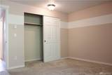3812 130th Ave - Photo 13