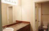 3812 130th Ave - Photo 14