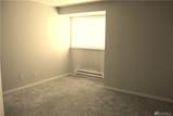 3812 130th Ave - Photo 16