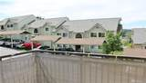 3812 130th Ave - Photo 18
