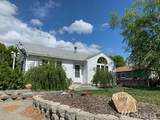 1001 3rd Ave - Photo 1